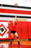 DHS VS TCN Volleyball 10-16-17-3