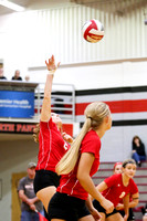 DHS VS TCN Volleyball 10-16-17-10