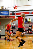 DHS VS TCN Volleyball 10-16-17-9