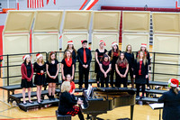 DHS Band and Choir 12-10-17-8