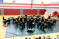 DHS Band and Choir 12-10-17-9
