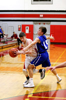 TCN vs BHS Freshman Basketball 12-15-17-1