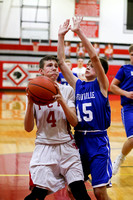 TCN vs BHS Freshman Basketball 12-15-17-10