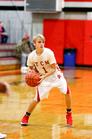 TCN vs BHS Freshman Basketball 12-15-17-12