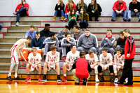 TCN vs BHS Freshman Basketball 12-15-17-11