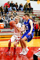 TCN vs BHS Freshman Basketball 12-15-17-14