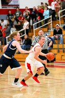 TVS Varsity Boys Basketball 12-5-17-14