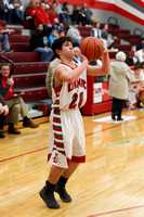 DHS Boys JV Basketball 1-30-18-14