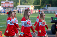 TCN vs BHS Varsity Football 8-24-18-14