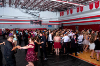 Dixie Homecoming Dance 2018-7