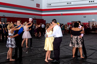 Dixie Homecoming Dance 2018-14