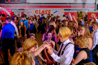 TCN Homecoming Dance 2018-11
