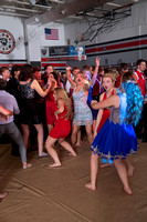 TCN Homecoming Dance 2018-14
