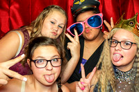 TVS Homecoming Photo Booth 2018-8