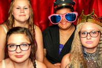 TVS Homecoming Photo Booth 2018-9