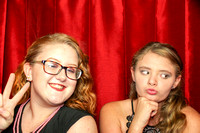 TVS Homecoming Photo Booth 2018-11