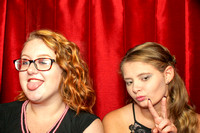 TVS Homecoming Photo Booth 2018-12