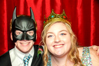 TVS Homecoming Photo Booth 2018-14