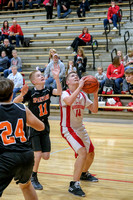 Dixie MS Boys Basketball 12-5-18-2