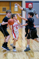 Dixie MS Boys Basketball 12-5-18-12