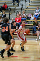 Dixie MS Boys Basketball 12-5-18-13