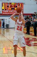 TVS vs TCN Boys Varsity Basketball 12-14-18-10