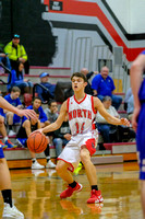 TCN Boys JV Basketball 1-4-18-8