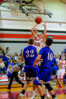 TCN Boys JV Basketball 1-4-18-11