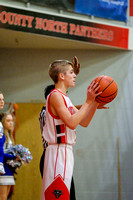 TCN Boys JV Basketball 1-4-18-13
