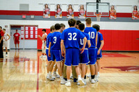 TVS vs BHS Boys JV Basketball 2-11-19-2
