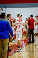 TVS vs BHS Boys JV Basketball 2-11-19-3