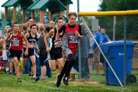 DHS TCN TVS Boys MS CC 9-7-19-4