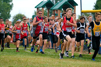 DHS TCN TVS Boys MS CC 9-7-19-7