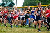 DHS TCN TVS Boys MS CC 9-7-19-11