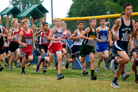 DHS TCN TVS Boys MS CC 9-7-19-12