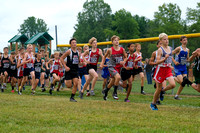 DHS TCN TVS Boys MS CC 9-7-19-13