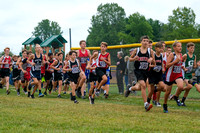 DHS TCN TVS Boys MS CC 9-7-19-14