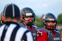 DHS vs BHS Varsity Football 9-13-19-5