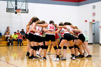 TVS 8TH GRADE VOLLEYBALL 9-16-19-12