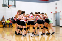 TVS 8TH GRADE VOLLEYBALL 9-16-19-13