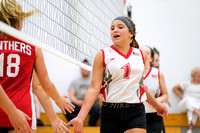 TVS 8TH GRADE VOLLEYBALL 9-16-19-8
