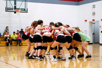 TVS 8TH GRADE VOLLEYBALL 9-16-19-14