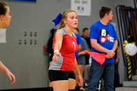DHS JV Volleyball 9-26-19-14