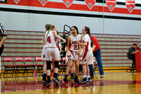 TCN 8th Girls Basketball 11-25-19-7