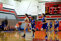 TCN 8th Girls Basketball 11-25-19-6
