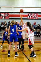 TCN 8th Girls Basketball 11-25-19-9