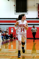 TCN 8th Girls Basketball 11-25-19-12