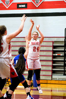 TCN 8th Girls Basketball 11-25-19-13
