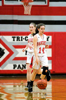 TCN 8th Girls Basketball 11-25-19-16