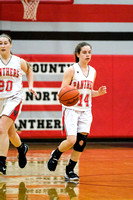 TCN 8th Girls Basketball 11-25-19-17